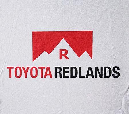 Toyota Redlands