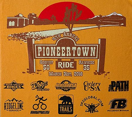 bfb pioneertown