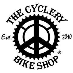 cyclery bike shop 250