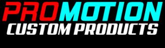 Pro Motion Sportswear