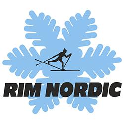 rim nordic 250