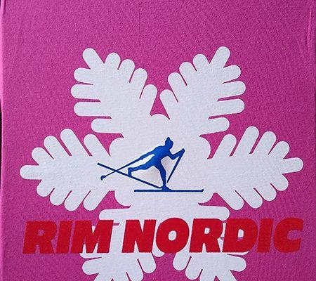 rim nordic pink
