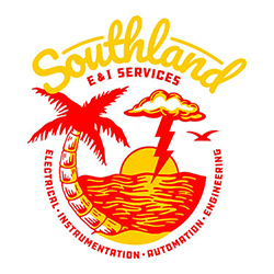 southland 250